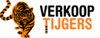 logoverkooptijgers